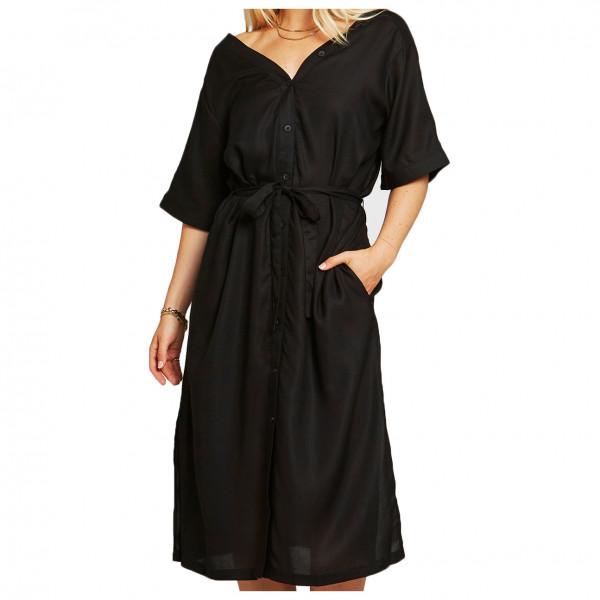 Women's Dress Bornholm - Dress