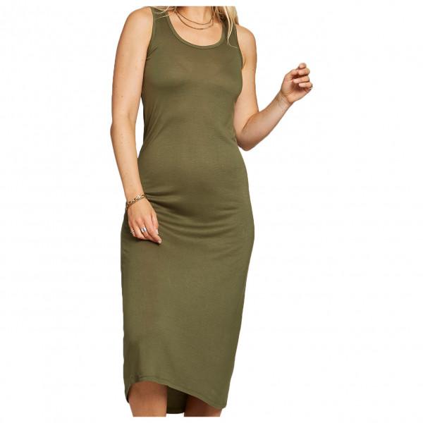 Women's Jersey Dress Kristinehamn - Dress