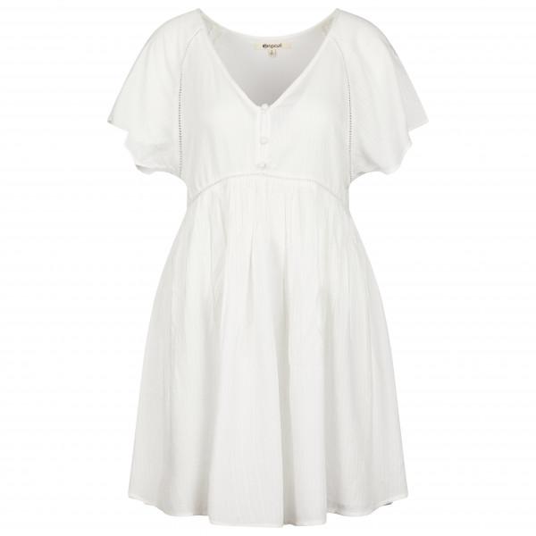 Women's In Your Dreams Dress - Dress