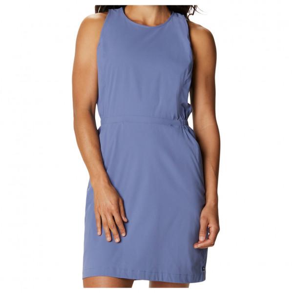 Mountain Hardwear - Women's Dynama/2 Tank Dress - Kleid