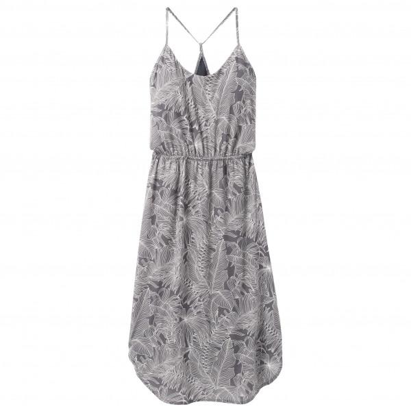 Women's Ayla Dress - Dress