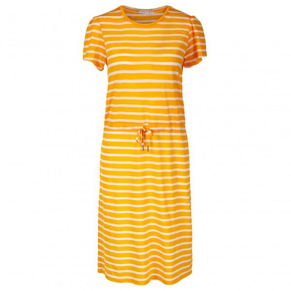 Women's Seil Tea Dress - Dress