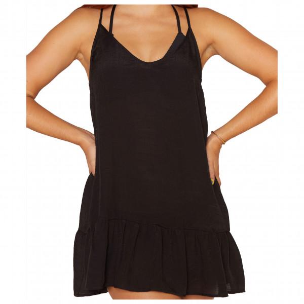 Hurley - Women's Mini Dress Cover Up - Kleid
