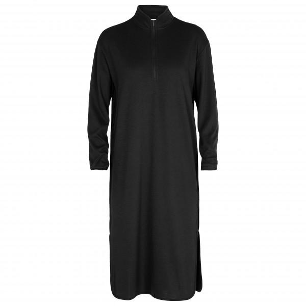 Icebreaker - Women's Rye Lane Dress - Kleid