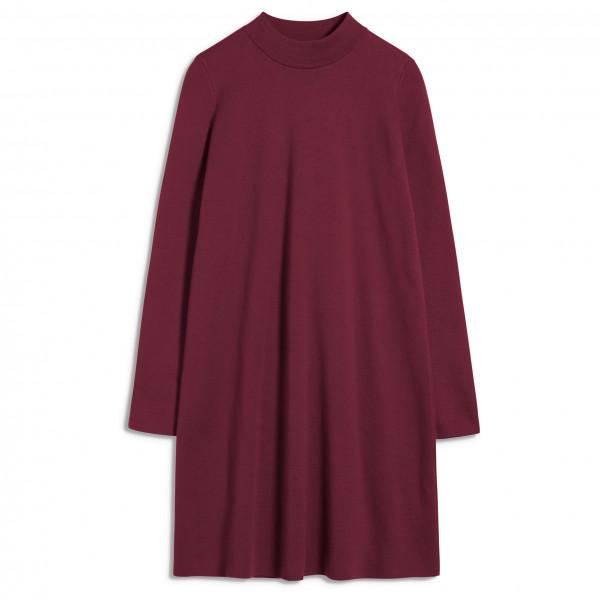 Women's Friadaa - Dress