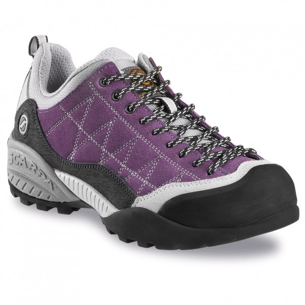 Scarpa - Zen Lady - Hiking shoes