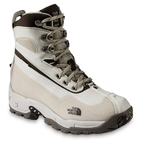 The North Face - Women's Flow Chute - Wanderstiefel