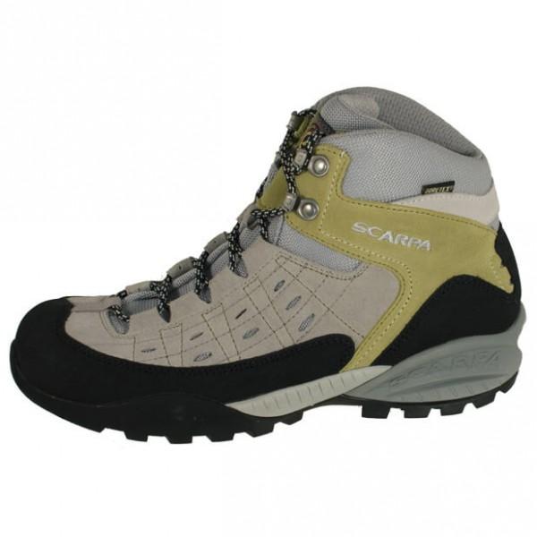 Scarpa - Daylite XCR Women - Approach-kengät