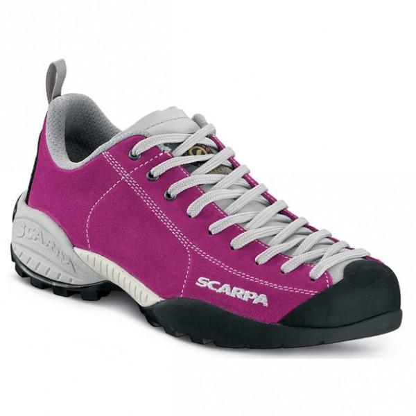 Scarpa - Mojito Women - Hikingschuhe