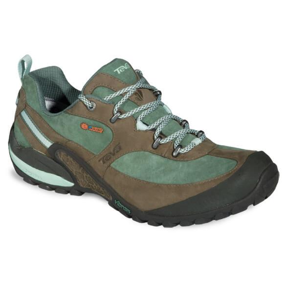 Teva - Women's Dalea eVent - Hiking shoes