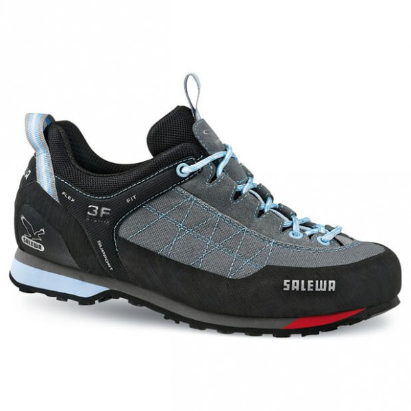 Salewa - Women's MTN Trainer Light - Approachschuhe