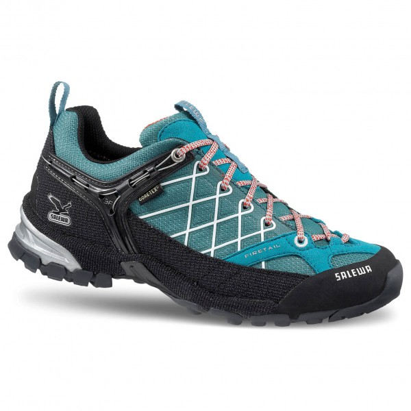 Salewa - Women's Firetail GTX - Approachschuhe