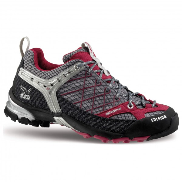 Salewa - Women's Firetail - Approach shoes