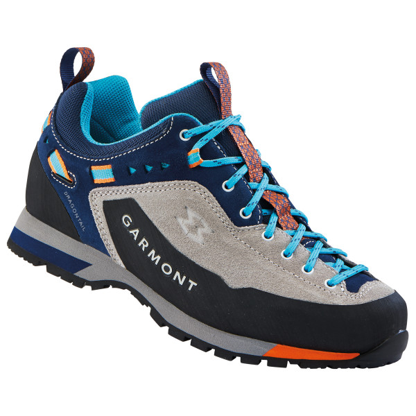 Garmont - Women's Dragontail LT - Approach shoes