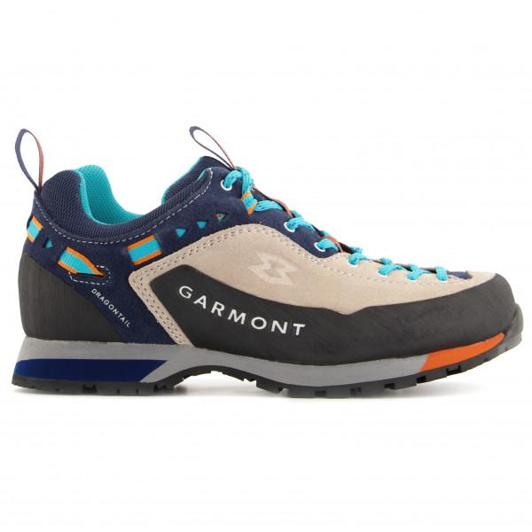 Garmont - Women's Dragontail LT - Chaussures d'approche