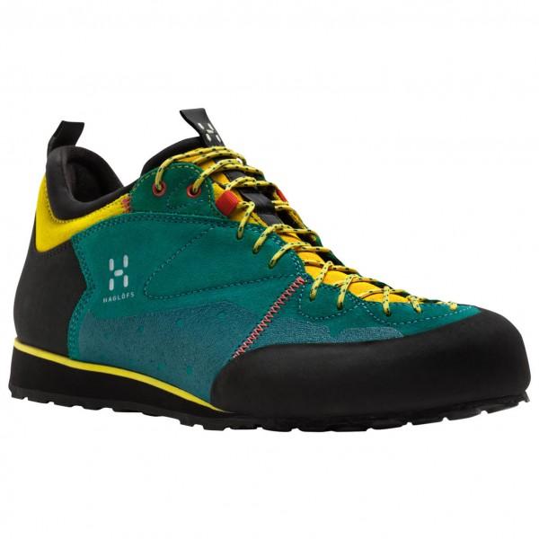 Haglöfs - Roc Legend Q - Approach shoes