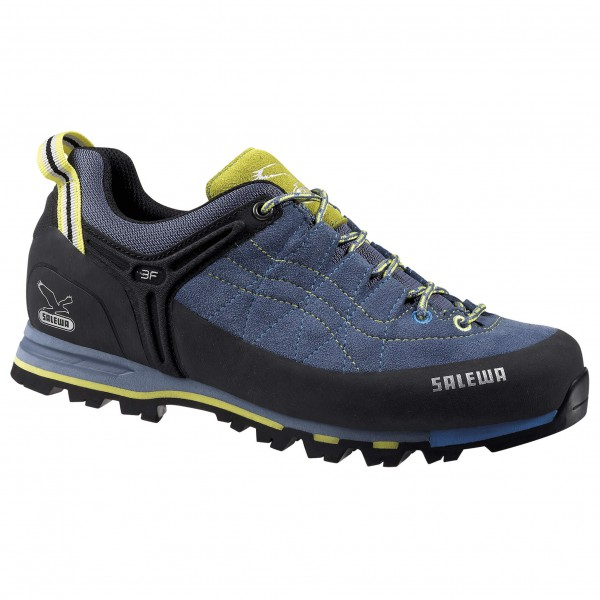 Salewa - Women's Mtn Trainer - Approach-kenkä