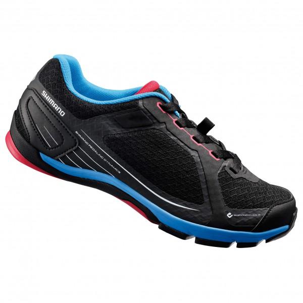 Shimano - Women's SH-CW41 - Cycling shoes