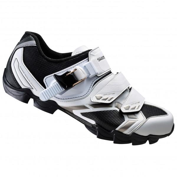 Shimano - Women's SH-WM63 - Chaussures de cyclisme