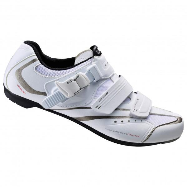 Shimano - Women's SH-WR42 - Road bike shoes
