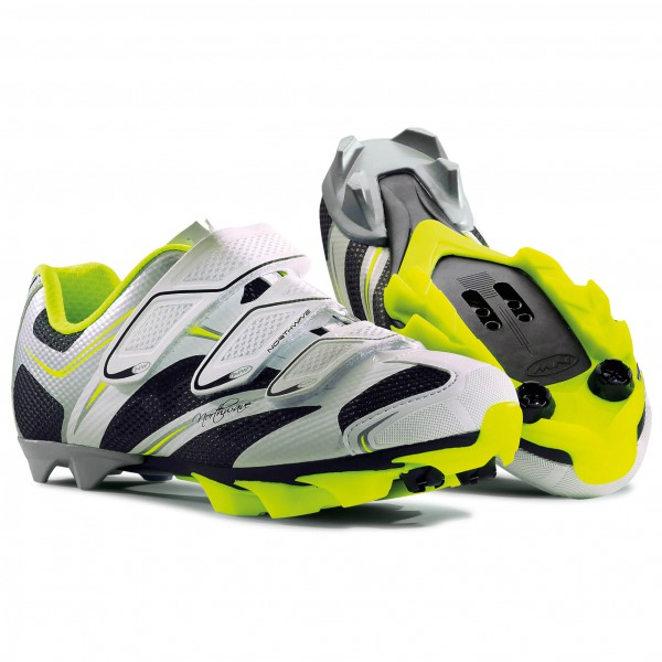 Northwave - Women's Katana 3S - Cycling shoes