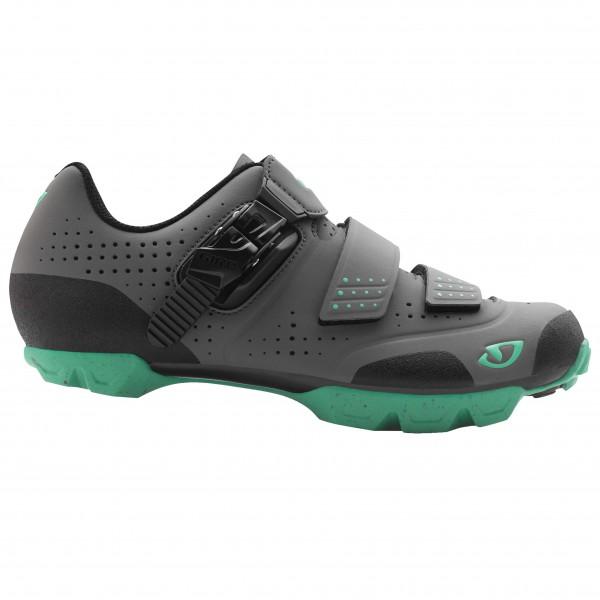 Giro - Women's Manta - Chaussures de cyclisme