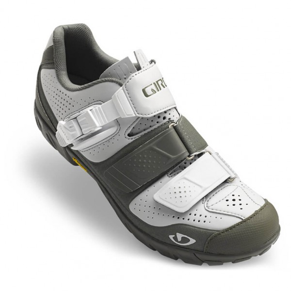 Giro - Women's Terradura - Cycling shoes