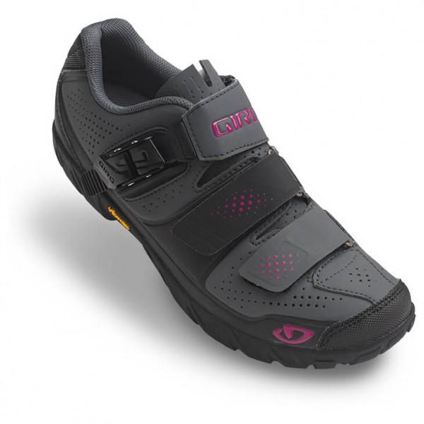 Giro - Women's Terradura - Radschuhe
