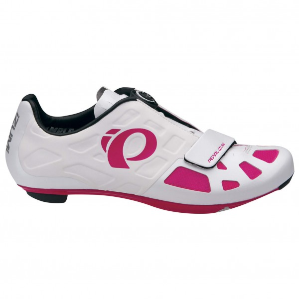 Pearl Izumi - Women's Elite RD IV - Cycling shoes