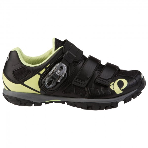 Pearl Izumi - Women's X-Alp Enduro IV - Cycling shoes