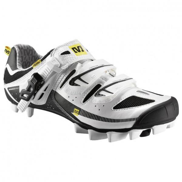 Mavic - Women's Scorpio - Cycling shoes