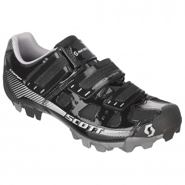 Scott - Women's MTB Comp - Radschuhe