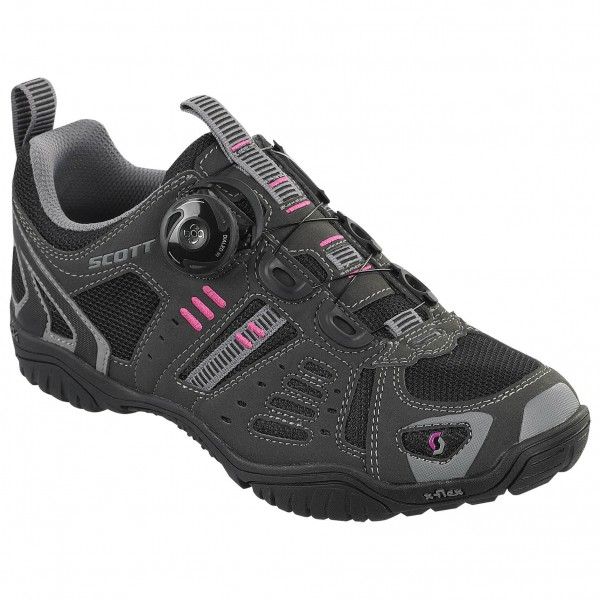 Scott - Women's Trail Boa - Cycling shoes