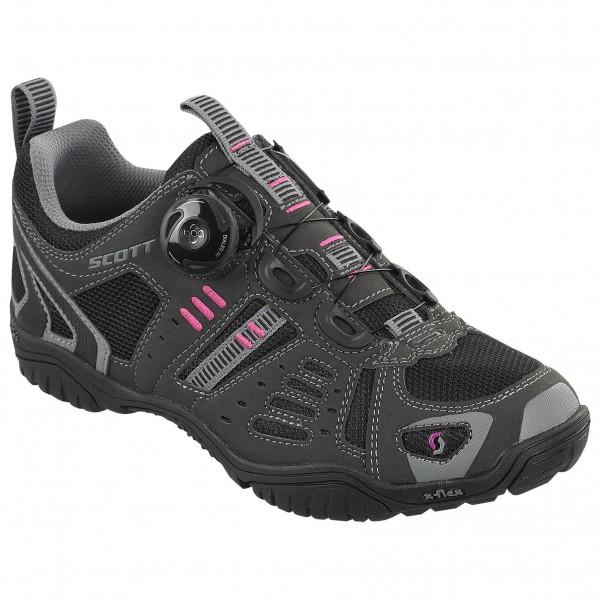 Scott - Women's Trail Boa - Cycling shoes