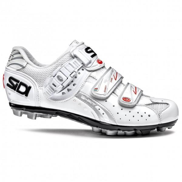 Sidi - MTB Eagle 5 Fit Woman Vernice - Cycling shoes