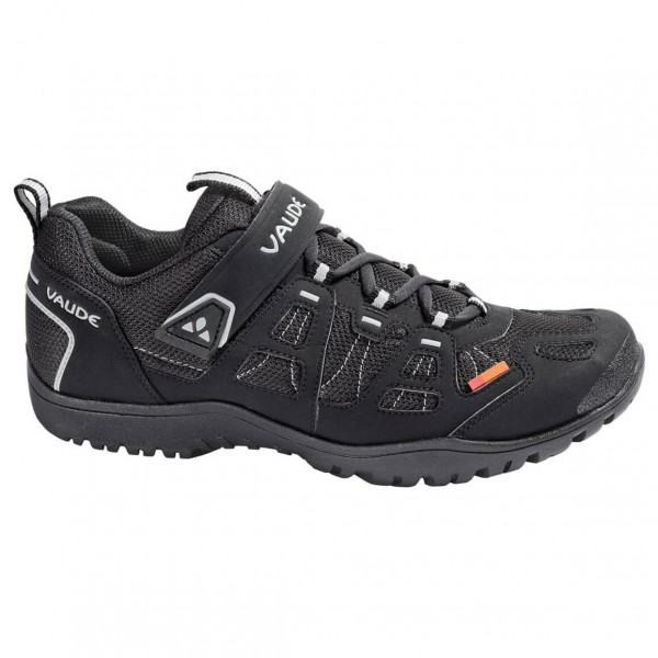 Vaude - Women's Aresa TR - Cycling shoes