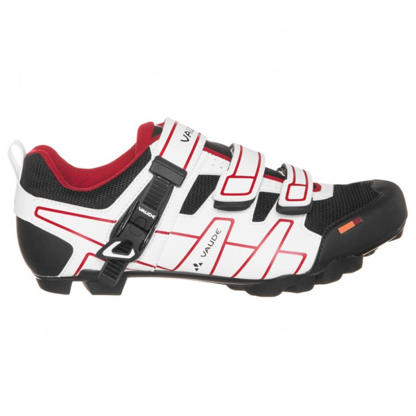 Vaude - Women's Exire Advanced RC - Cycling shoes