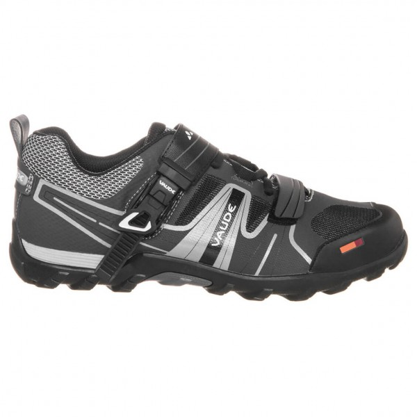 Vaude - Women's Taron Low AM - Chaussures de cyclisme