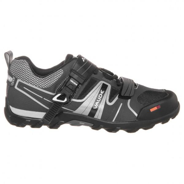 Vaude - Women's Taron Low AM - Cycling shoes