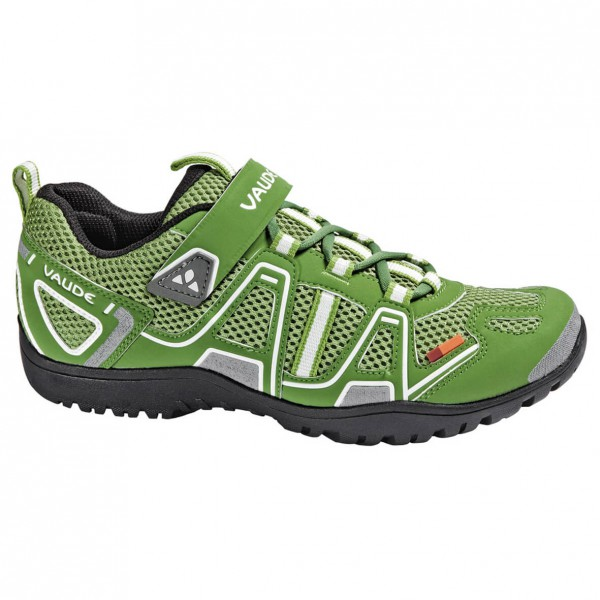 Vaude - Women's Yara TR - Cycling shoes