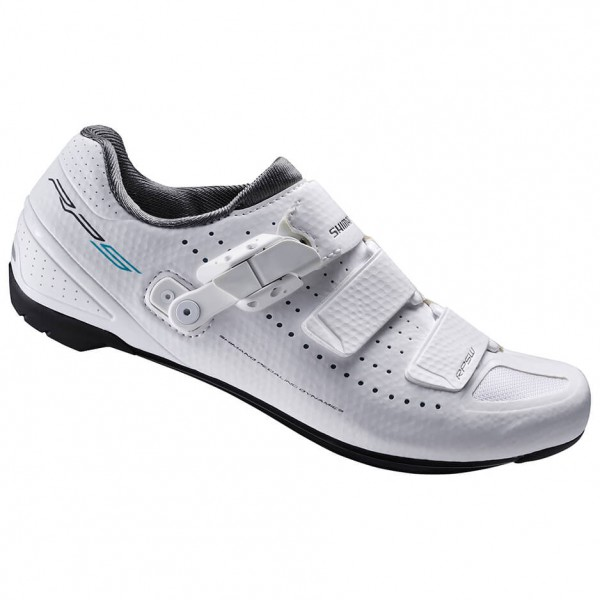 Shimano - Women's SH-RP3 - Cycling shoes