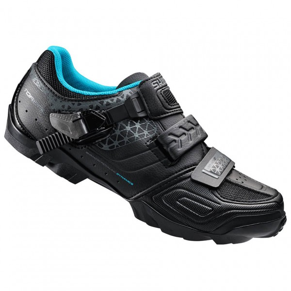 Shimano - Women's SH-WM64 - Cycling shoes