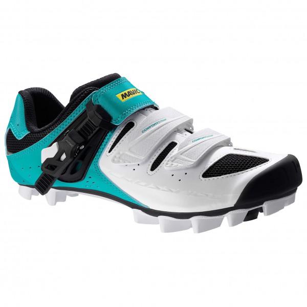 Mavic - Women's Crossride SL Elite - Cycling shoes