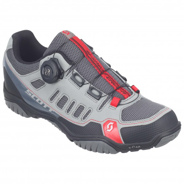 Scott - Women's Crus-R Boa Shoe - Fietsschoenen