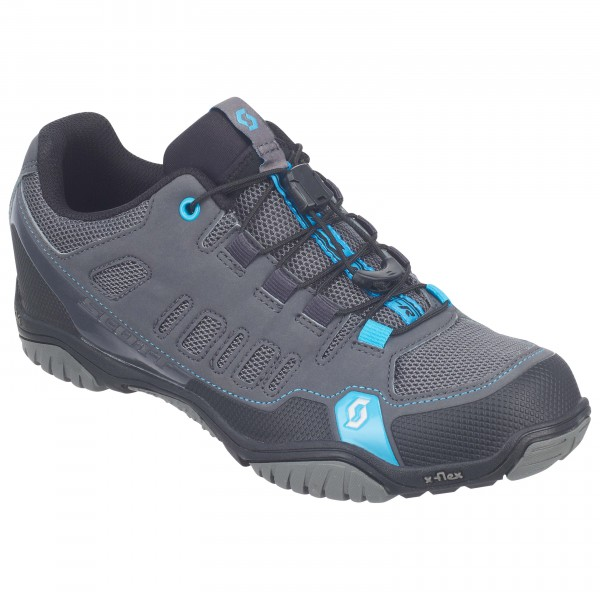 Scott - Women's Crus-R Shoe - Pyöräilykengät