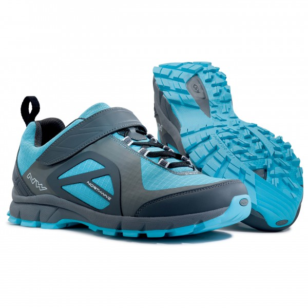 Northwave - Escape Woman Evo - Cycling shoes