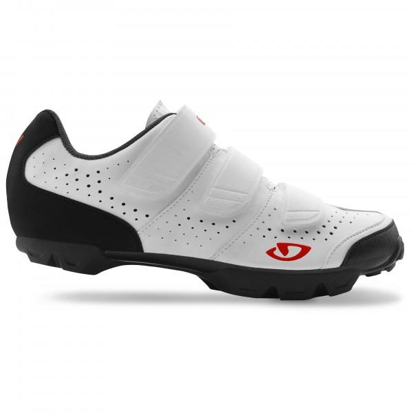 Giro - Women's Riela R - Cycling shoes
