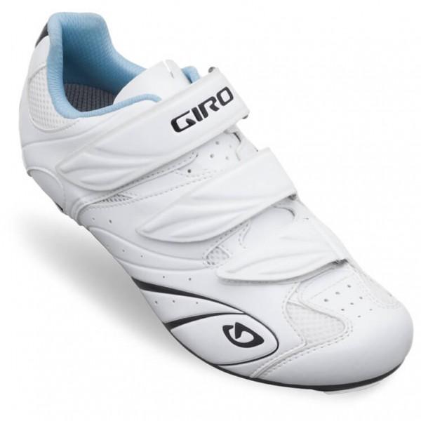 Giro - Women's Sante II - Cycling shoes