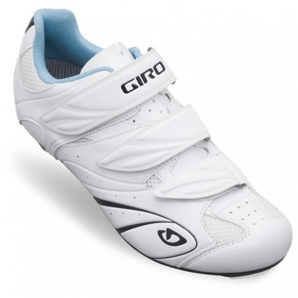 Giro - Women's Sante II - Fietsschoenen