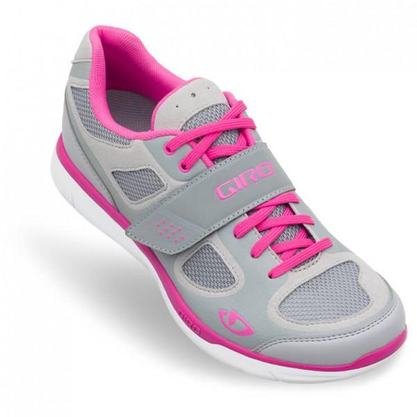 Giro - Whynd - Chaussures de cyclisme